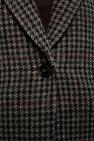 Isabel Marant Etoile Wool blazer