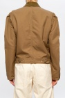 Isabel Marant Etoile Cotton jacket