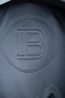 Balmain Reversible bomber jacket