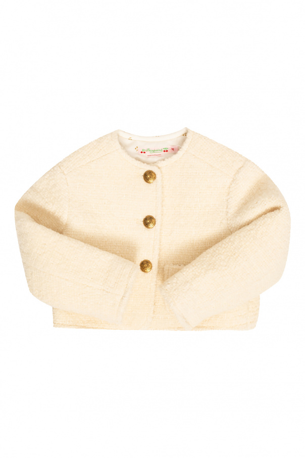 Bonpoint  Wool jacket