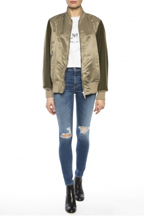 Bomber jacket od Rag & Bone