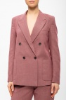 PS Paul Smith Double-breasted blazer