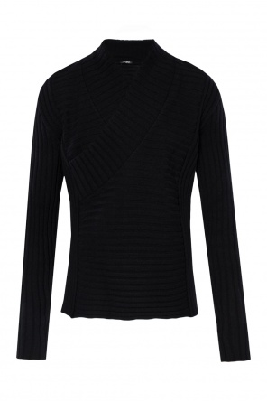V-neck sweater od Balmain
