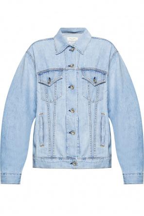 Denim jacket od Rag & Bone