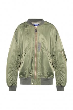 Bomber jacket od Junya Watanabe Comme des Garcons
