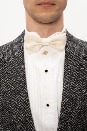 丝绸蝴蝶结 od Dolce & Gabbana