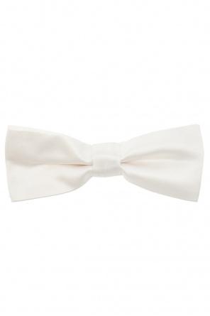 Silk bow tie od Givenchy