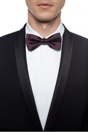 Silk bow tie od Paul Smith
