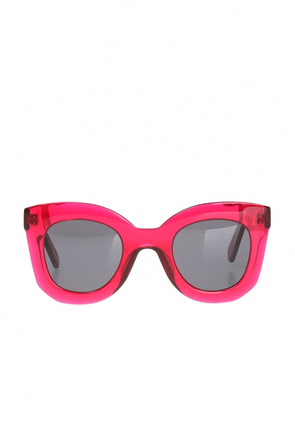 Celine 'Marta' sunglasses