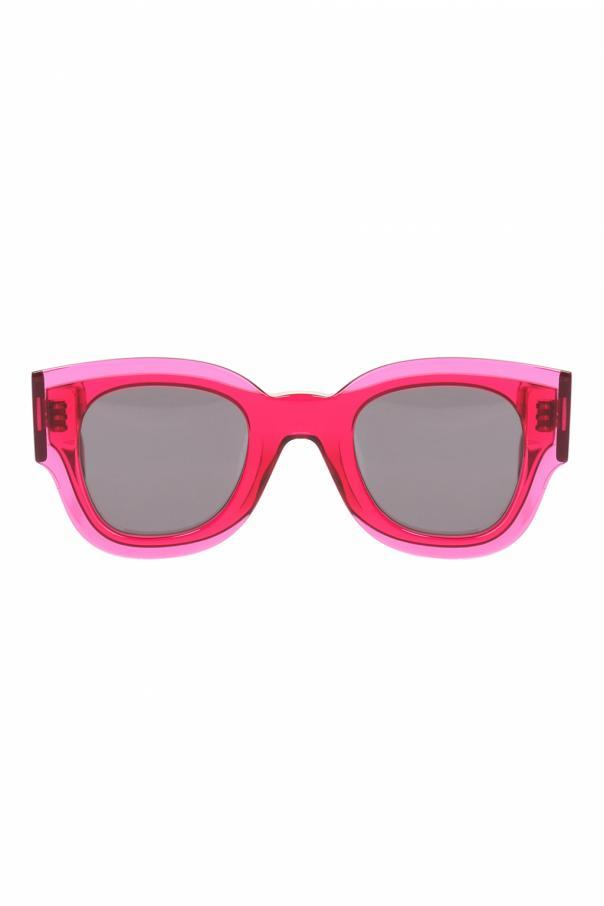 dde373b50d2 Audrey  sunglasses Celine - Vitkac shop online