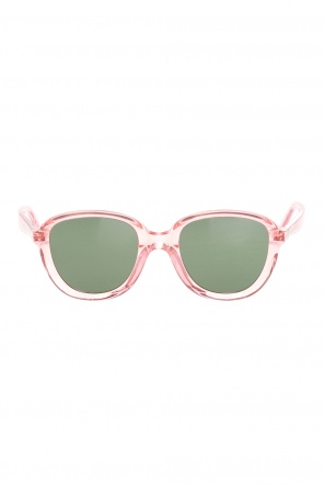'ava' sunglasses od Celine