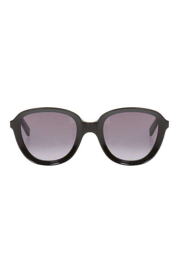 Celine 'Ava' sunglasses