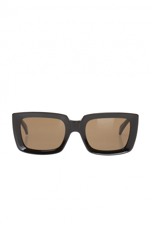 42c8aa21ee97 Emma  sunglasses Celine - Vitkac shop online