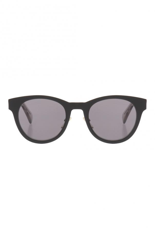 81724072bde Mila  sunglasses Celine - Vitkac shop online
