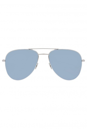 'classic 11' sunglasses od Saint Laurent