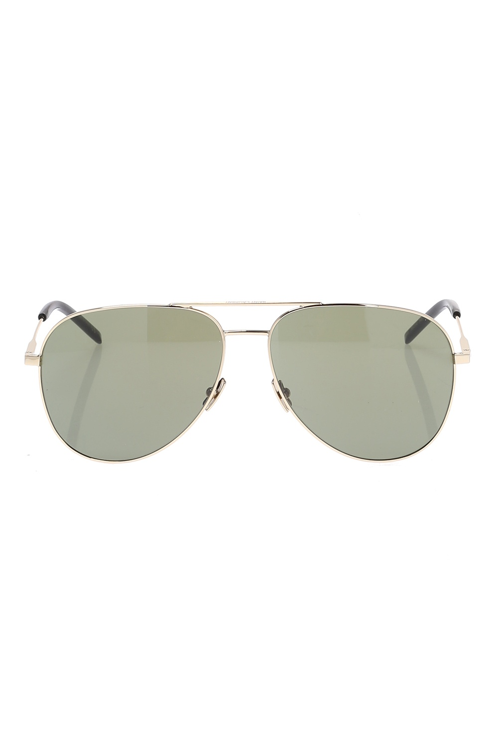 Saint Laurent 'Classic 11' sunglasses