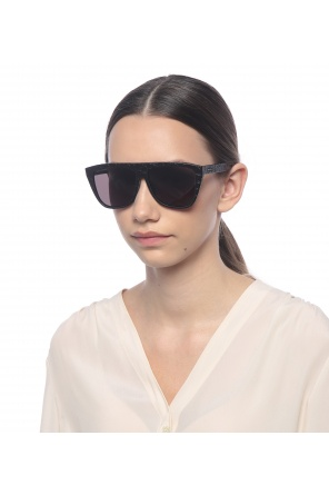 'sl 1' sunglasses od Saint Laurent