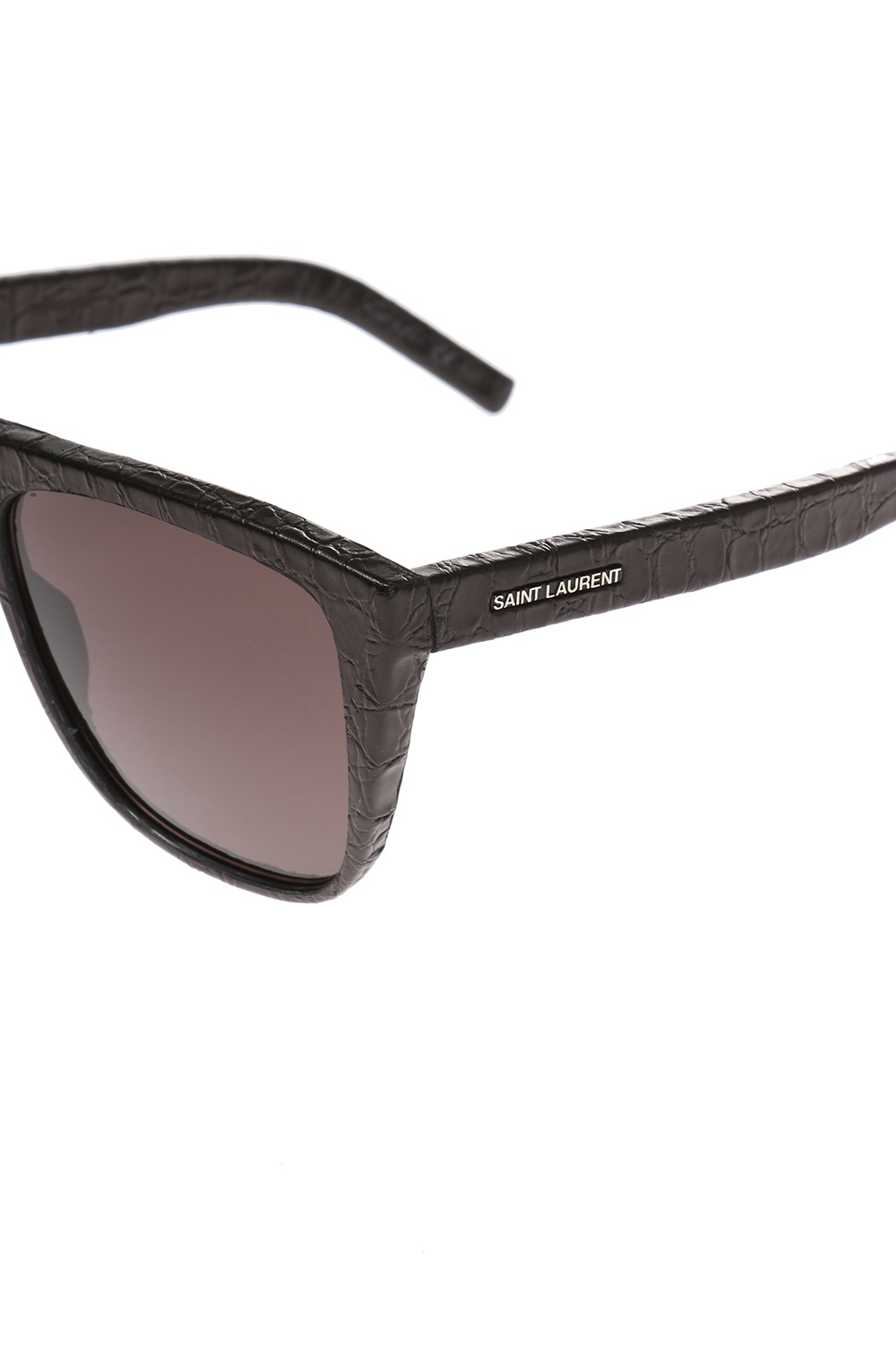 Saint Laurent 'SL 1' sunglasses