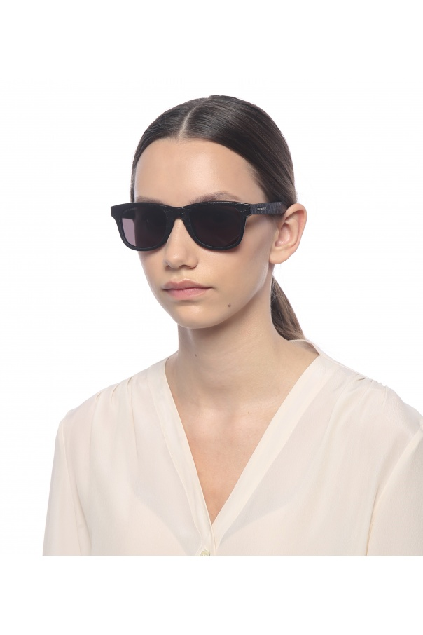 'sl 51' sunglasses od Saint Laurent