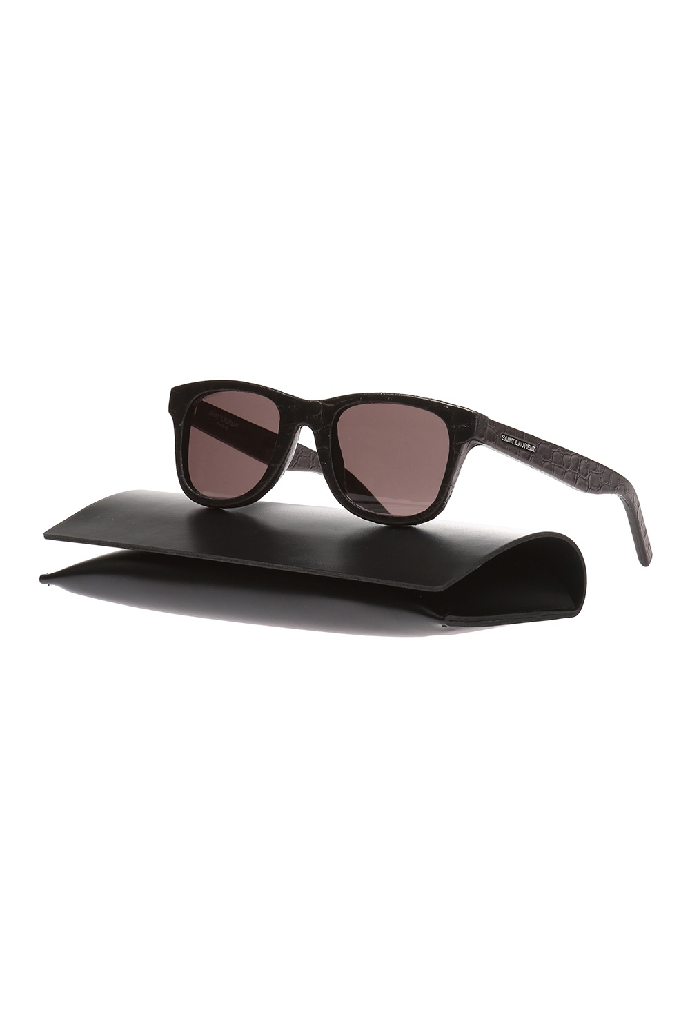 Saint Laurent 'SL 51' sunglasses