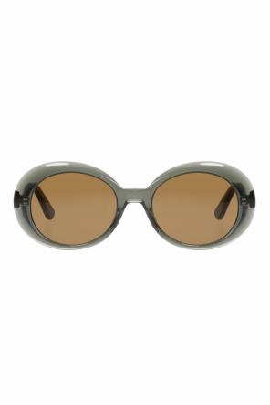 Sunglasses od Saint Laurent Paris