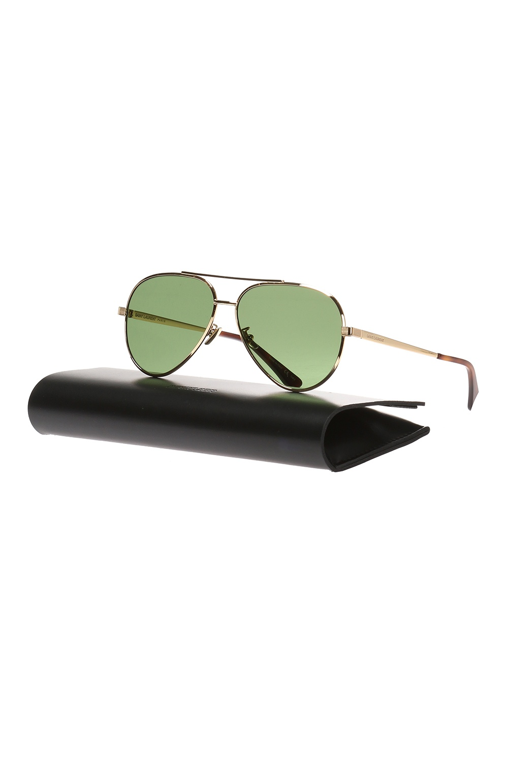 Saint Laurent 'AVIATOR' sunglasses
