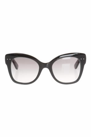 Sunglasses od Bottega Veneta