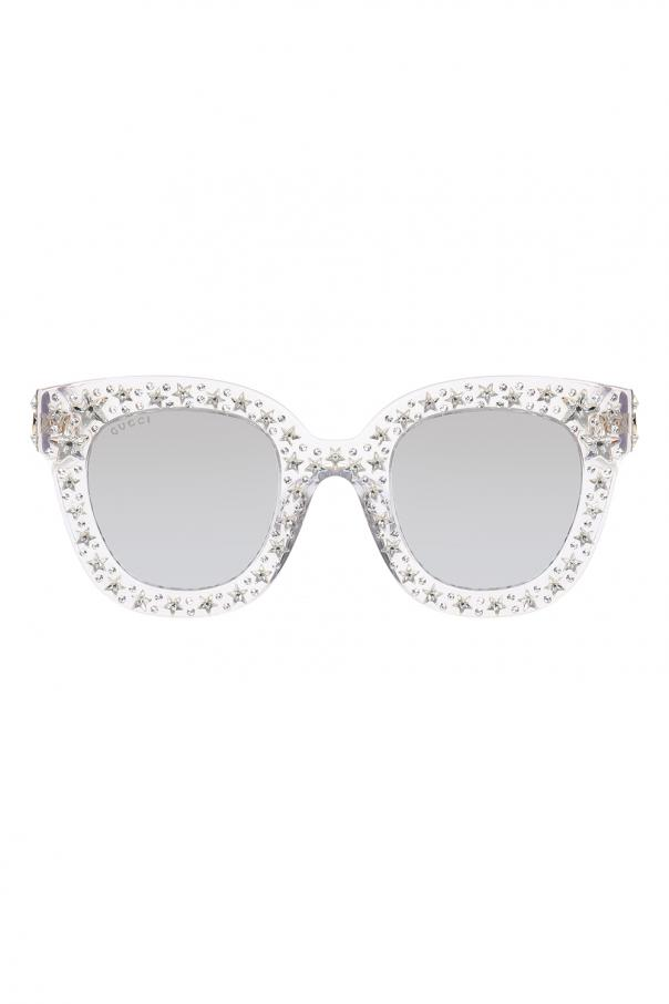 9c09b17fe40 Sunglasses Gucci - Vitkac shop online