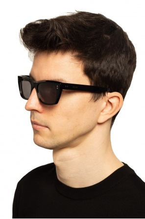 Sunglasses od Celine