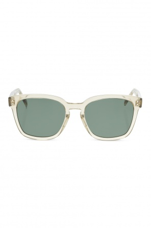 Branded sunglasses od Celine