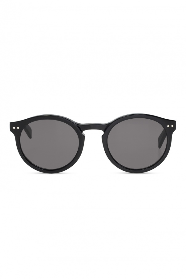 Celine Branded sunglasses