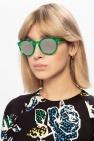 Celine Branded sunglasses