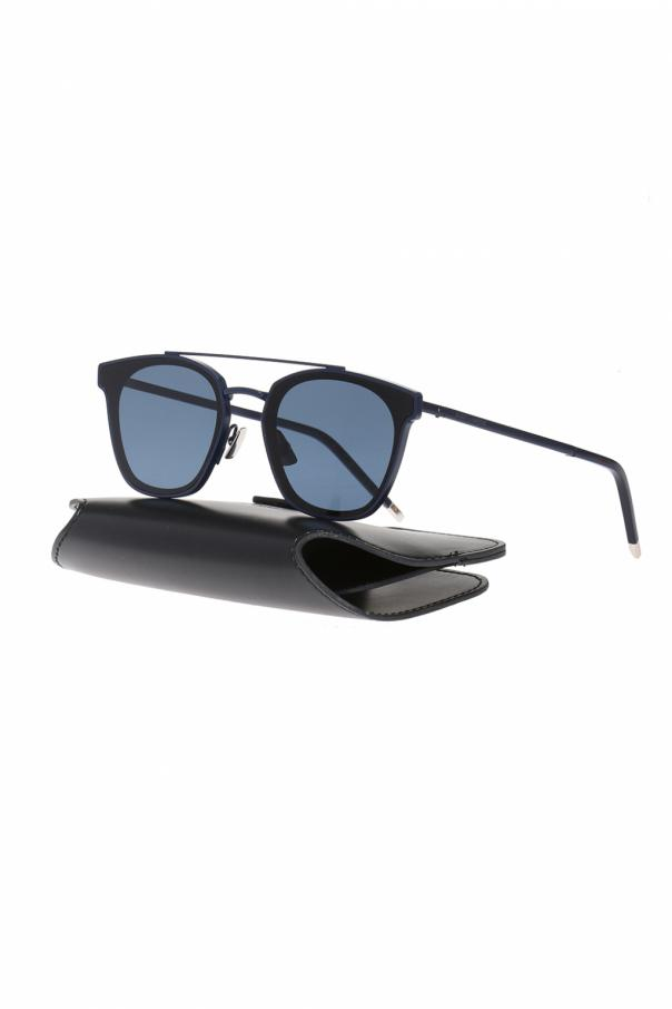 16c4518b95a Classic 28  sunglasses Saint Laurent - Vitkac shop online