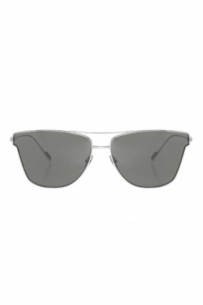 'classic 51 t' sunglasses od Saint Laurent