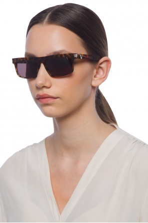 'sl 246' sunglasses od Saint Laurent