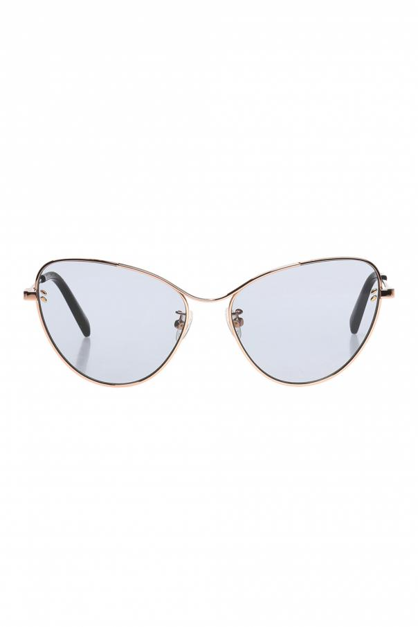 6e50d6f0e40 Sunglasses Stella McCartney - Vitkac shop online