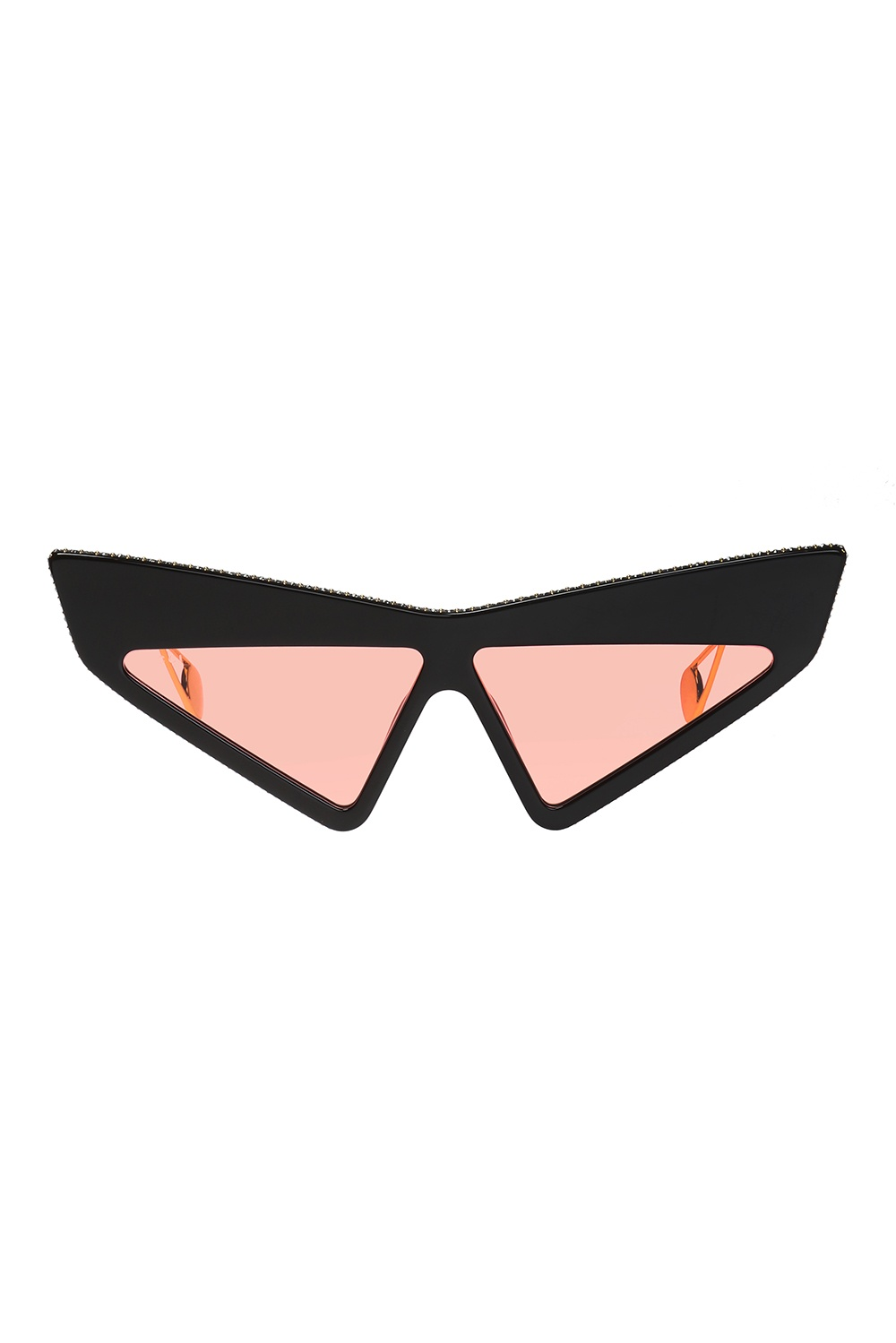 Gucci Embellished sunglasses