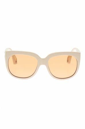 a11f0c8b4d72 Logo sunglasses od Gucci Logo sunglasses od Gucci