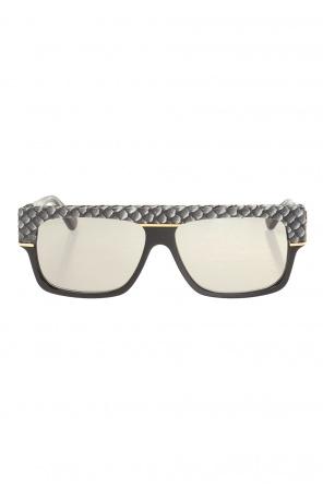 bad7602ad82 Women s glasses