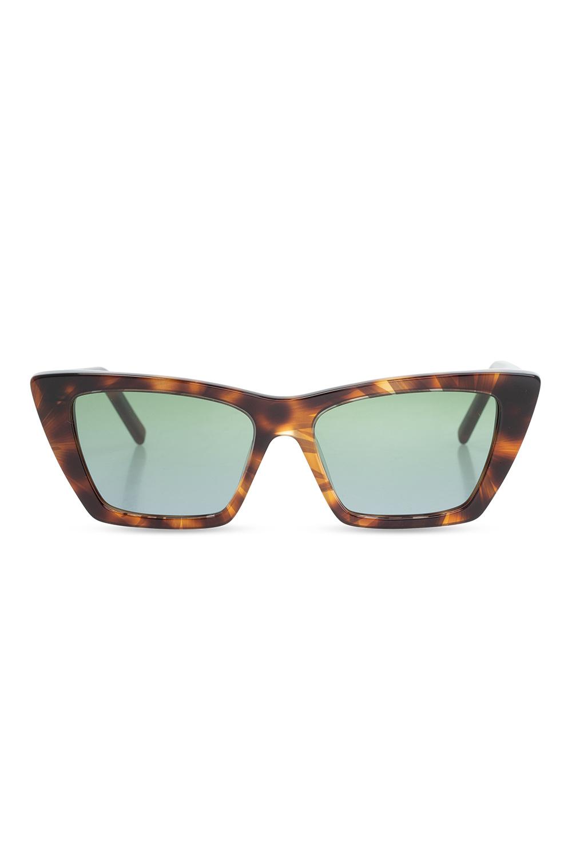 Saint Laurent 'New Wave SL 276' sunglasses