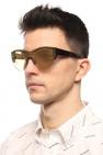 Balenciaga 品牌太阳镜