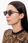 Saint Laurent 'SL 301 Loulou' sunglasses