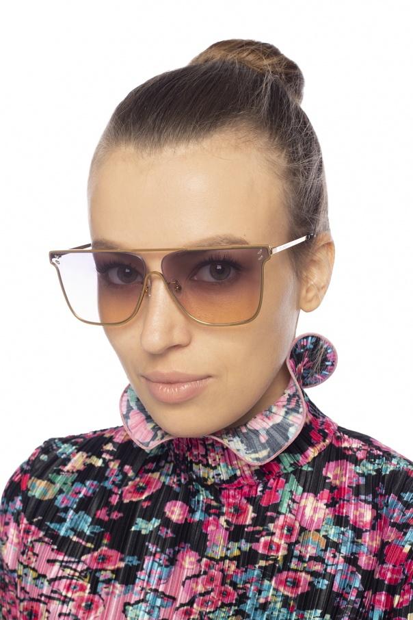 品牌太阳镜 od Stella McCartney