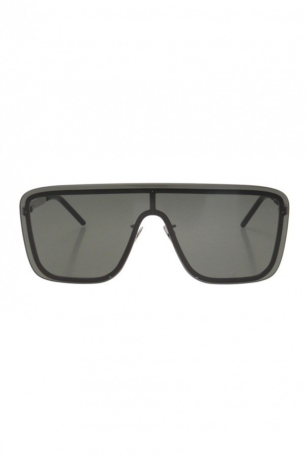 Saint Laurent 'SL 364' sunglasses