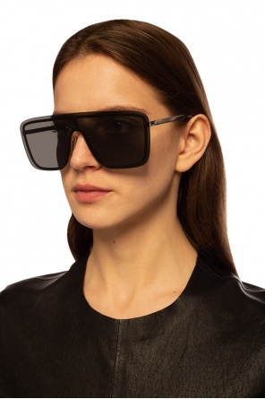 'sl 364' sunglasses od Saint Laurent