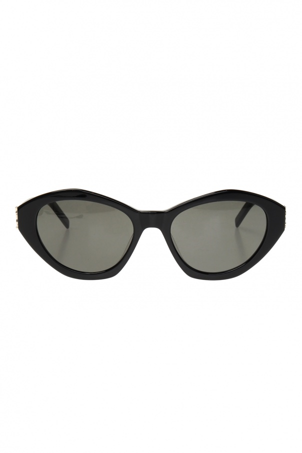 Saint Laurent 'SL M60' sunglasses