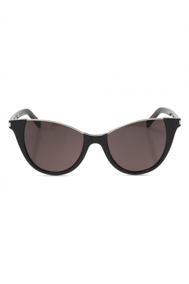 Saint Laurent 'SL 368' sunglasses