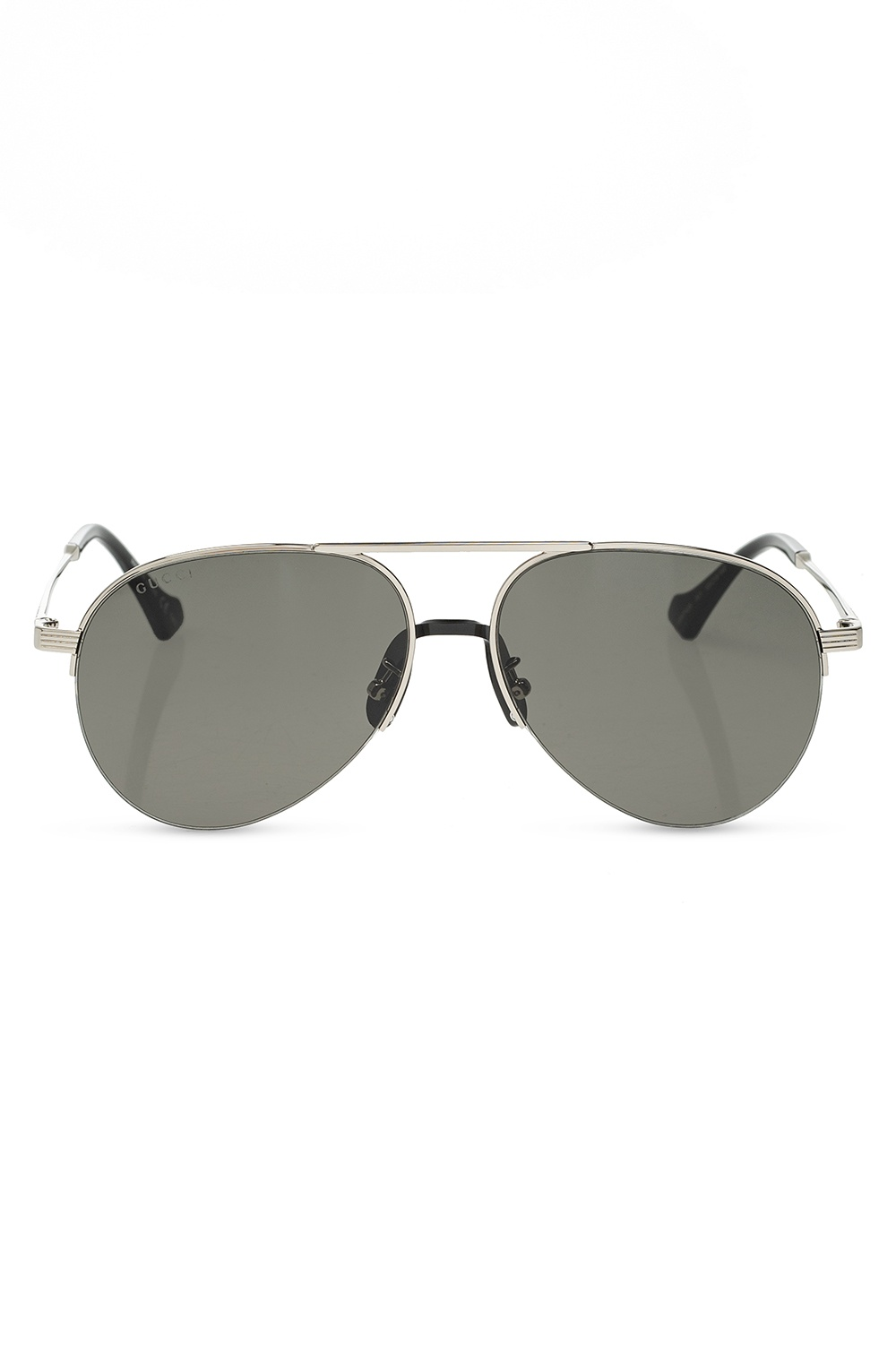 Gucci Sunglasses with logo