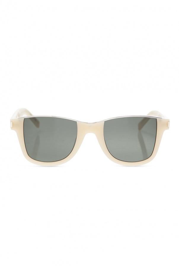 Saint Laurent 'SL 51' sunglasses