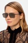 Saint Laurent 'SL 417' sunglasses